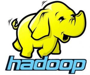 Hadoop-elephant-300x248