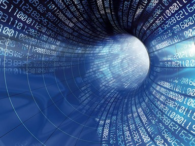 Top 10 Big Data Predictions For 2015 -Big Data Analytics News