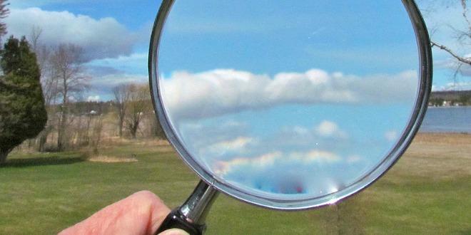 cloud_magnifying_660