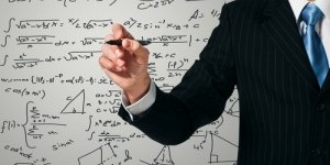 In-demand big data skills: a mix of old and new