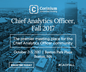 Chief Analytics Officer, Fall 2017 banners v3_CAO 300x250