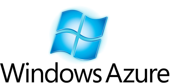 windows_azure_logo-copy-100066549-large