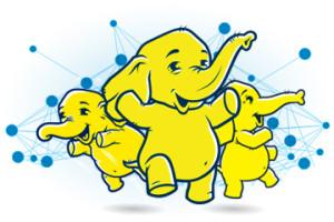Hadoop_elephants