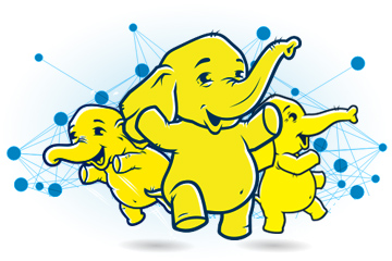 Hadoop_elephants