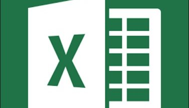 ms.excel-big data