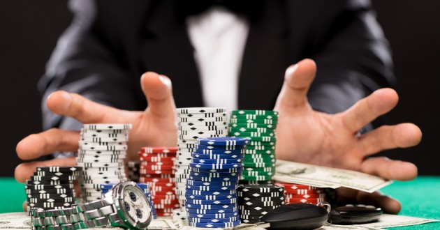analytics-gambling