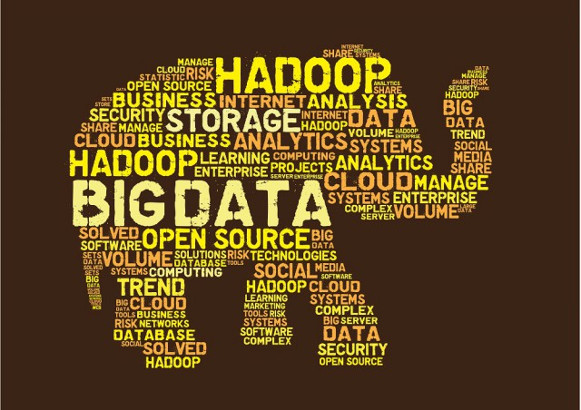 SQL-on-Hadoop Engines