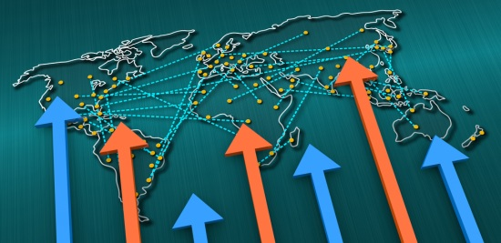 big data in travel