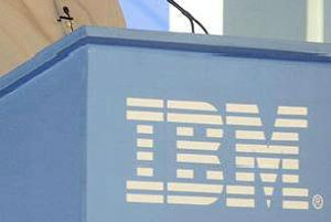 IBM puredata