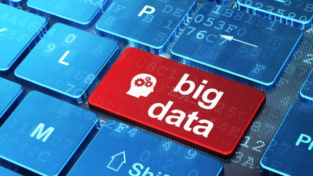 0b306ea3760 Are you looking for some of good case studies that highlight how large  companies leverage Big Data for driving productivity  Check out these 15  important ...