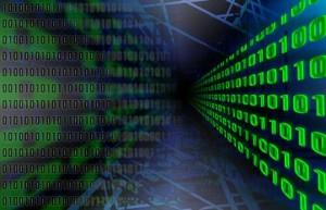 DARPA_Big_Data