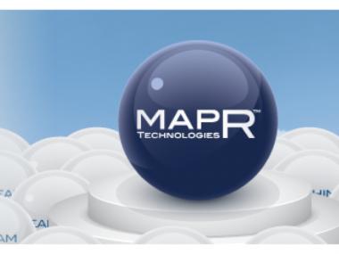 MapR's M7
