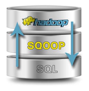 apache-hadoop-sqoop1