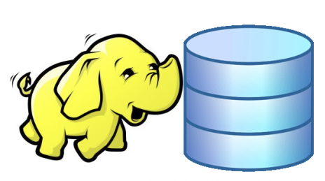 hadoop_data_warehouse