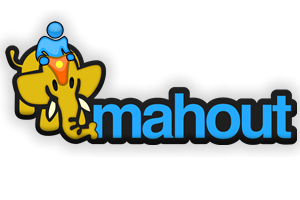 Apache Mahout is moving on from MapReduce -Big Data Analytics News