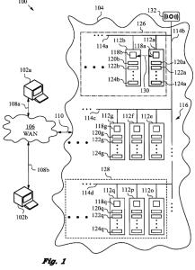 split_brain_patent