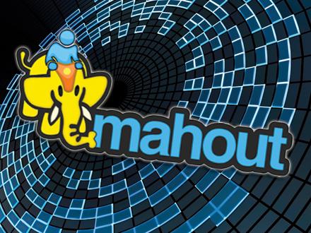 apache_mahout