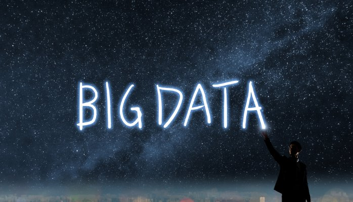 Big Data Predictions For 2015