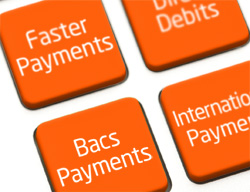 payments-epay