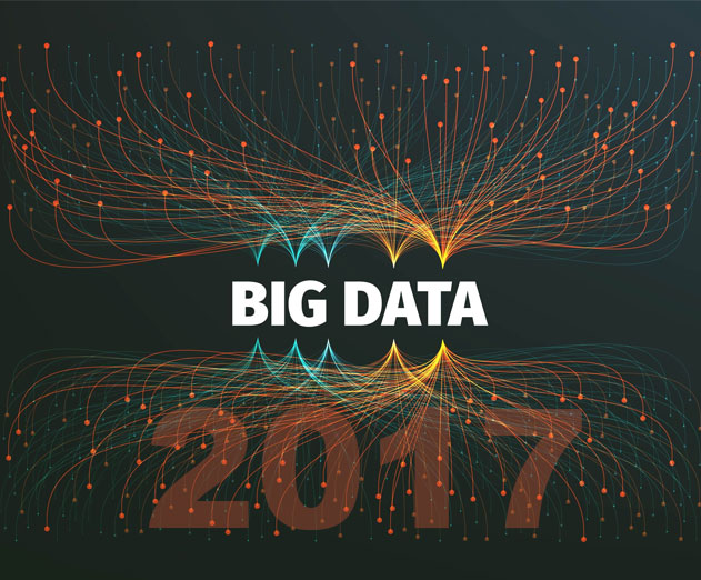 Big-Data-Predictions for 2017