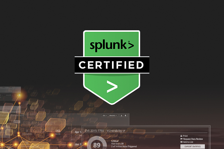 Top Splunk Administration Interview Questions With Answers