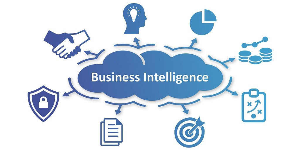 business-intelligence tools