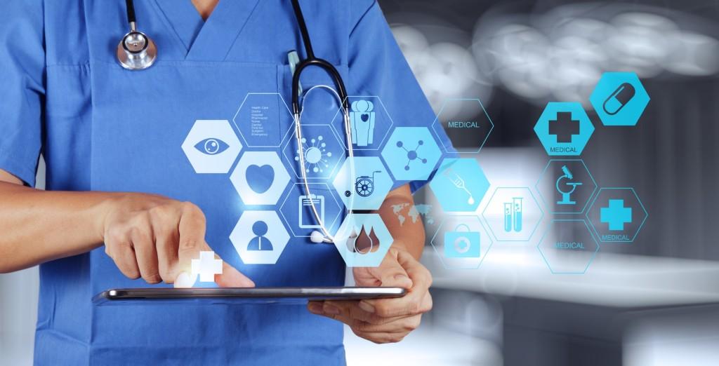 big data in pharma