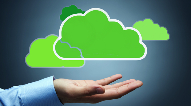 Must-Know Cloud Computing Facts