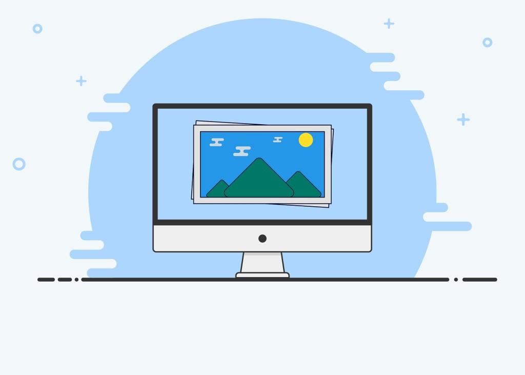 big data in web design