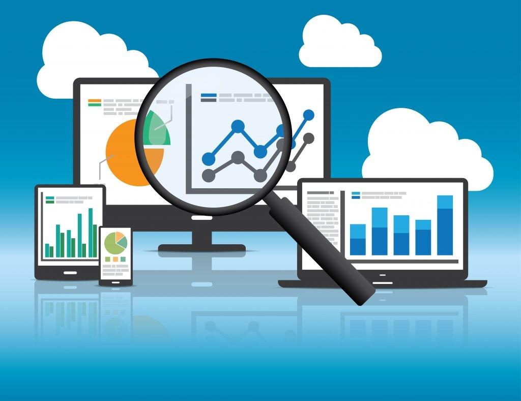 big data seo