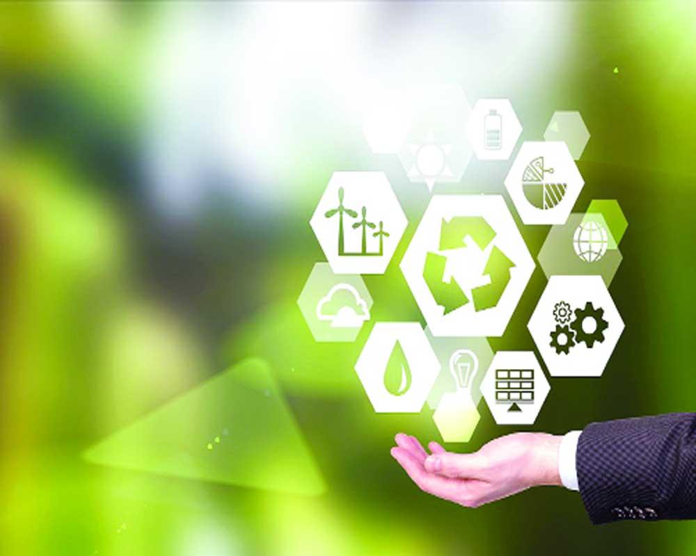 business green