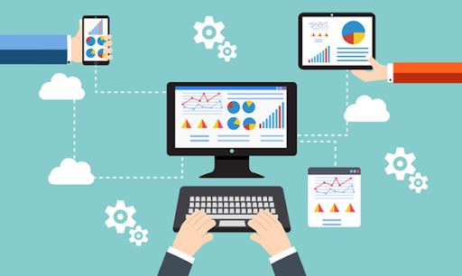 Real-Time Data – How Can the Marketing Department Benefit from It?
