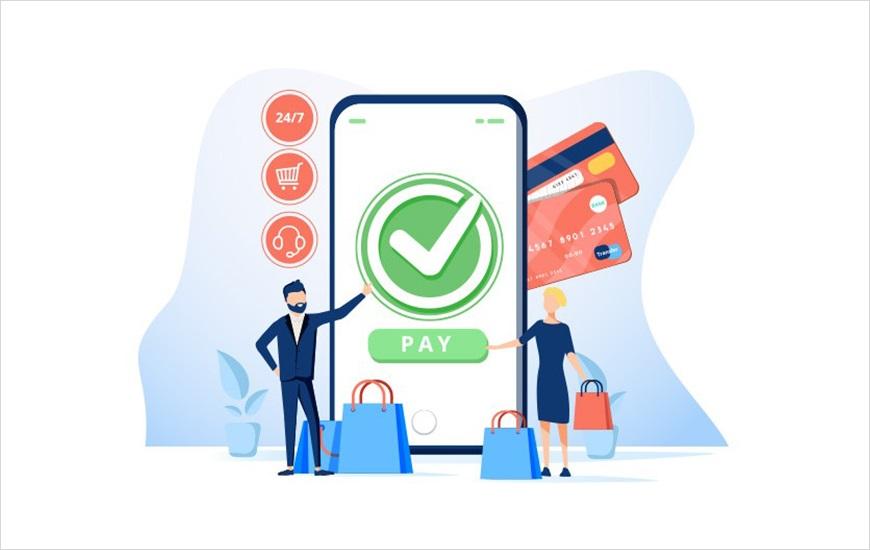 app for ecommerce