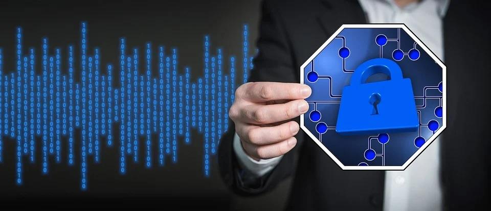 big data is safe