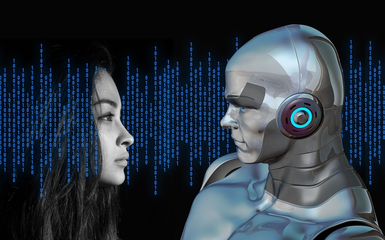 Artificial Intelligence: What Can We Expect Next?