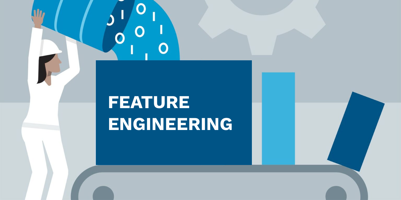 Pros And Cons Of Feature Engineering