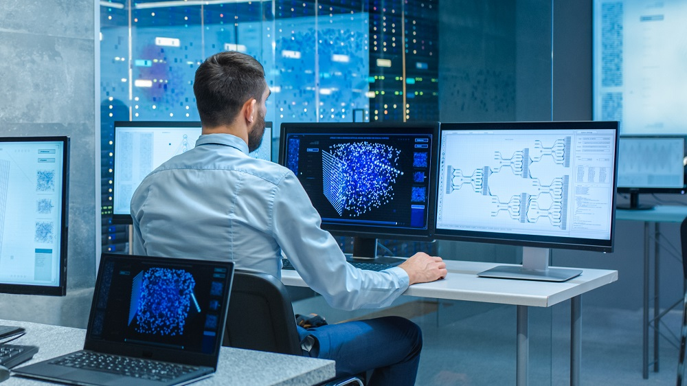 How To Establish Information Security In Project Management