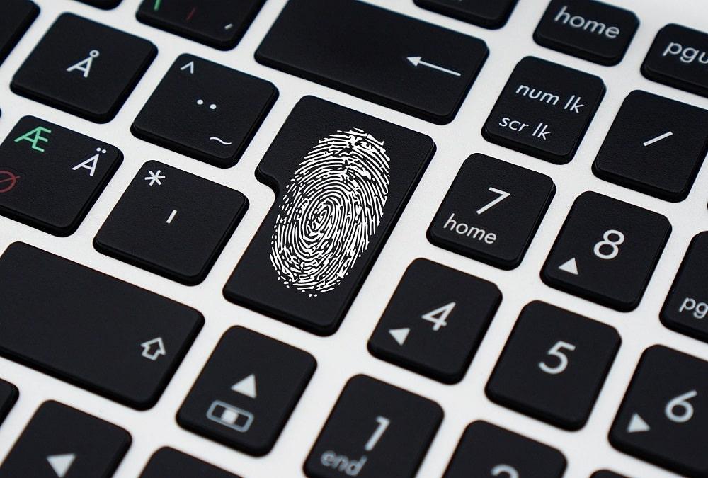 device fingerprinting